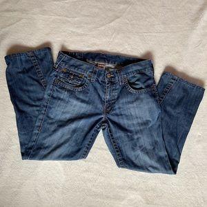 ⚡️True Religion Jeans